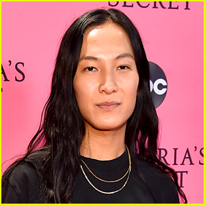 Alexander Wang Responds to Accusations That He Sexually Assaulted Models