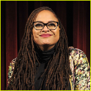 Ava DuVernay Teams Up With 'Arrow' Writer for CW Series Based on DC Character Naomi!