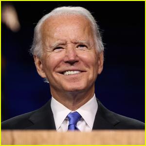 Joe Biden Will Begin With 0 Followers on Twitter as President