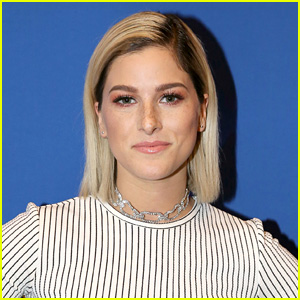 Explosion in Nashville on Christmas Morning, Cassadee Pope Tweets About Feeling It at Home