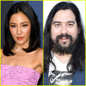 Constance Wu Secretly Gave Birth to Her First Child in 2020!