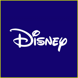 Disney Revealed Dozens of New Projects Today - Full Recap of Every Exciting Announcement