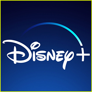Disney+ to Raise Price in March 2021 After Announcements of New Movies & Shows