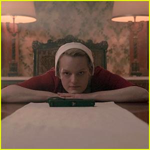 'The Handmaid's Tale' Gets Renewed for Season 5, Before Season 4 Ever Premieres!