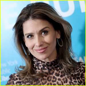 Hilaria Baldwin Reveals Why Her Accent Goes In & Out, If Husband Alec Knew Where She Was Born & So Much More in Tell-All Interview