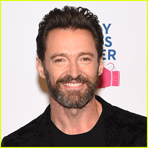 Hugh Jackman Rumored To Have Gifted R.M. Williams Employees With Christmas Bonuses
