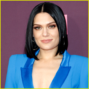Jessie J Hospitalized with Meniere's Disease After Struggling to Hear & Walk