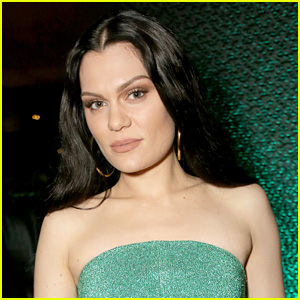 Jessie J Says She Was Never Actually Hospitalized, Clarifies Details on Meniere's Disease Diagnosis