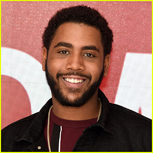 'When They See Us' Star Jharrel Jerome To Lead 'I'm A Virgo' Series Headed to Amazon