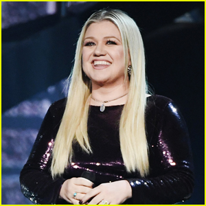 'The Kelly Clarkson Show' Ties With 'Ellen' in Ratings Amid Renewal News!