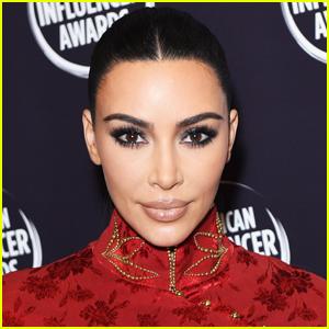 Tiger King's Joe Exotic Writes Kim Kardashian, Asks for Help Getting Presidential Pardon