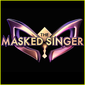'The Masked Singer' 2020 Semi-Finals - Seahorse, Jellyfish, & Popcorn Unmasked; Top 3 Revealed!