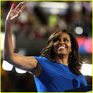 Most Admired Woman of 2020 Revealed to Be Michelle Obama, Donald Trump Earns Most Admired Man Title