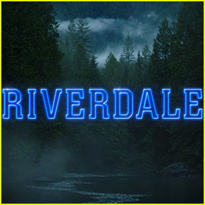 A 'Riverdale' Character Is Going to Be Pregnant This Season!