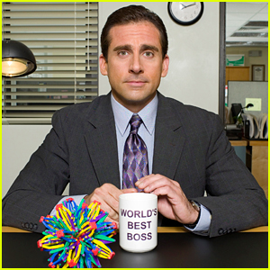 'The Office' Is Leaving Netflix Soon - Here's Where to Stream Instead