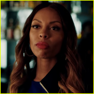Lifetime Releases 'Wendy Williams: The Movie' Trailer with Ciera Payton as the Talk Show Host - Watch!