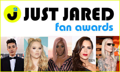 Who Is Your Favorite Beauty YouTuber of 2020? Vote Now!