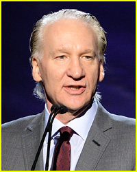 Bill Maher's Interview with Kellyanne Conway Is Getting So Much Attention - See Why