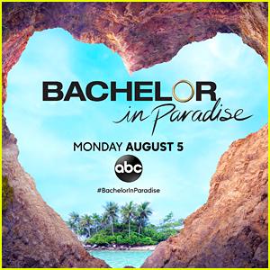 ABC Eyeing Summer 2021 Return For 'Bachelor In Paradise'
