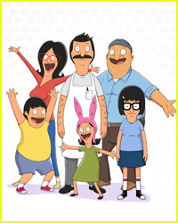 'Bob's Burgers' Lead Character Designer Passes Away in Skydiving Accident