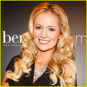 'The Bachelorette's Emily Maynard Reveals She Had Bell's Palsy During Fifth Pregnancy