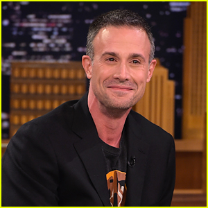 Freddie Prinze Jr Was Once Going To Be Head Writer Of WWE's SmackDown