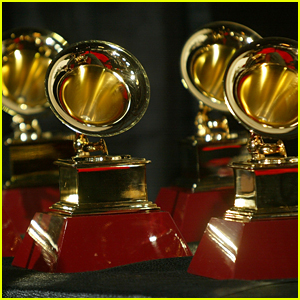 Grammys 2021 Postponed Due to Coronavirus