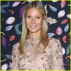 Gwyneth Paltrow Would Only Return to Acting Under One Condition & It's Incredibly Raunchy!