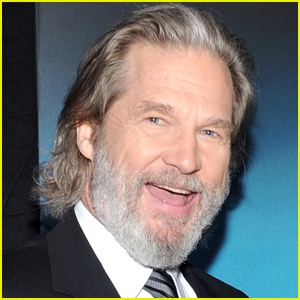 Jeff Bridges Shares Cancer Battle Update, Says Tumor Has 'Drastically Shrunk'