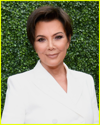 Kris Jenner Threatens to Sue TikTok Star
