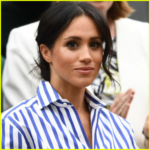 Meghan Markle's Lawyers Seek Ruling in Case About 'Serious Breach' of Her Privacy