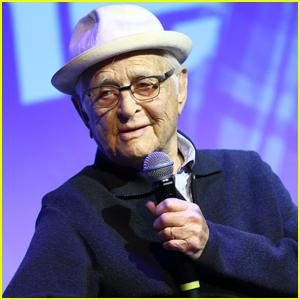 Norman Lear to Receive Carol Burnett Award at Golden Globes 2021