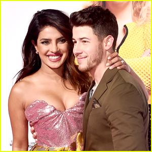 Priyanka Chopra Recalls How Bold Nick Jonas Was When They First Started Dating: 'I Was Shocked'