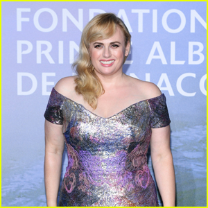 Rebel Wilson Recalls Being Held at Gunpoint, Reveals Why She Believes She Was Targeted
