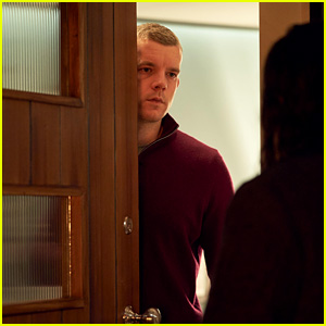Russell Tovey's New Hulu Series 'The Sister' Gets First Trailer - Watch Now!