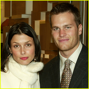 Bridget Moynahan Sends Support to Ex Tom Brady After He Solidifies Another Trip to Super Bowl