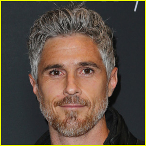 Dave Annable Opens Up About His Emotional Reaction to His Daughter's Injury