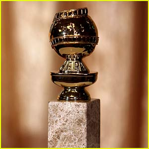 Golden Globes 2021 Nominees: Here's Where You Can Watch Them at Home!