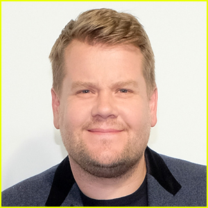 James Corden Reveals How Much Weight He Has Lost on Weight Watchers So Far