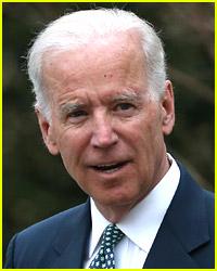 Joe Biden's Dog Was Attacked in Bizarre News Segment