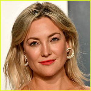 Kate Hudson Reveals Why She's So Attracted to Musicians