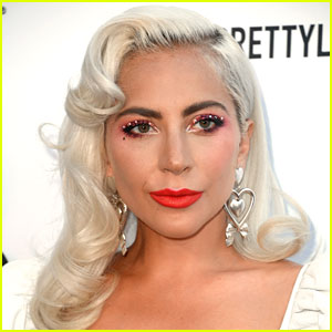 Lady Gaga's Dogwalker Is 'Recovering Well' After Being Shot