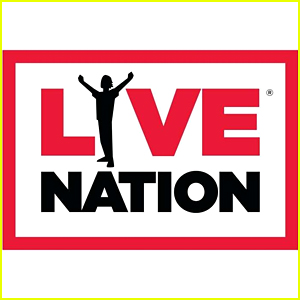 Live Nation CEO Hopeful US Festivals & Concerts Can Resume Mid-Summer