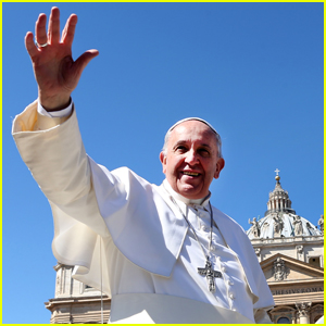 Vatican Employees Could Be Fired for Refusing Coronavirus Vaccine