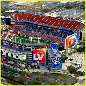Super Bowl 2021 - How to Stream & Watch the Big Game!