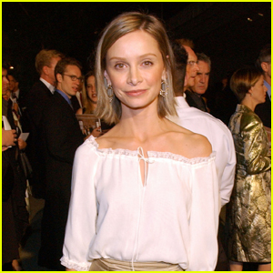 'Ally McBeal' Reboot in the Works, Calista Flockhart in Talks to Return!