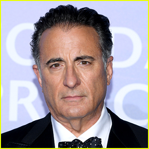 'Father of the Bride' Remake with Andy Garcia is in the Works!