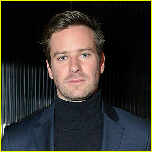 Armie Hammer Loses Yet Another Job Amid Sexual Assault Allegations