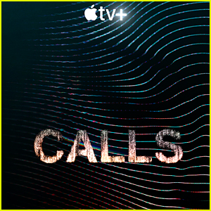 'Calls' on Apple TV+ - Cast Revealed for Each Episode!