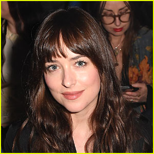 Dakota Johnson's Dad Reveals What She Said to Him When He Told Her She Would Be Cut Off Financially